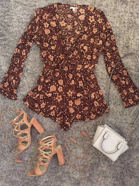 outfitdeets